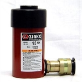 ZINKO HYDRAULIC JACK ZR-108