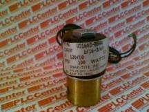 SNAPTITE V31603-BBHA
