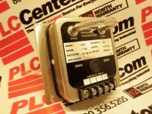 ASHCROFT XL-5-MB2-42-ST-1IW