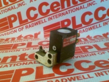 R&I MANUFACTURING PH-31