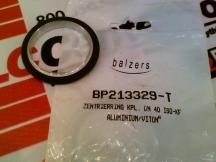 BALZERS BP213329-T