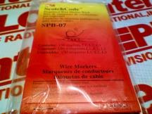3M SPB-07