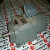 RELIANCE ELECTRIC P21M0306E-TU
