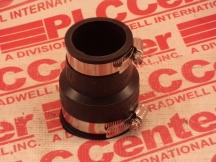PIPE CONX PCX56-215