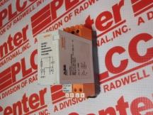 BARTEC 07-7311-93G5/8R20