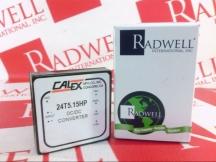 CALEX 24T515HP
