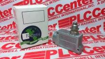 SALA AG X06-2-F51