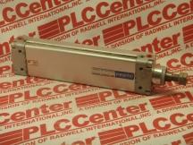 FESTO ELECTRIC DZH-50-200-PPV-A