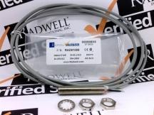 RADWELL RAD01009