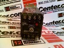 REGENT CONTROLS SR600A9A