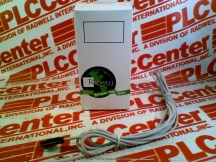 SMC D-C73L