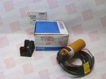 OMRON E2K-C25MY1