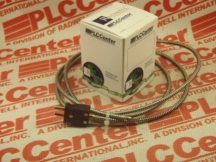EAST COAST SENSORS ST58-65-6J