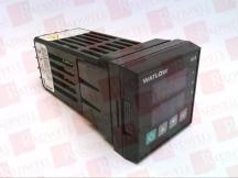 WATLOW 93BB-1KD1-00RG