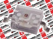 CML TECHNOLOGY CMDA51CW15D13L