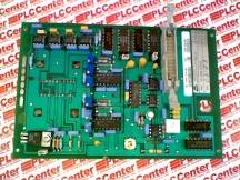 ELECTROCOM 32.1600.378-00