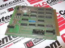 TEC 930311-010F