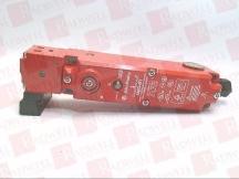 GUARDMASTER LTD 440G-MT47007