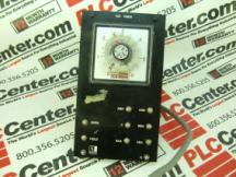 LEHIGH VALLEY ELECTRONICS GSC-1185