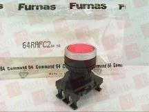 FURNAS ELECTRIC CO 64RAFC2