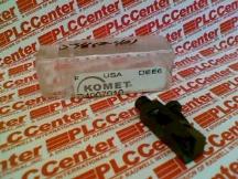 KOMET D4007010