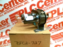 AMERICAN ELECTRONIC COMPONENTS BFC2-727