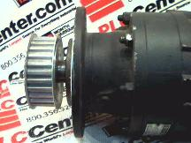 SUMITOMO MACHINERY INC CNVM-4105-29