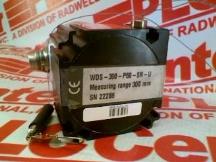 MICRO EPSILON WDS-300-P60-SR-U