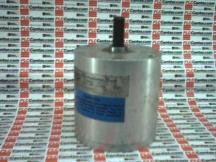 FABCO-AIR INC E-221-X-E-HHC-MR
