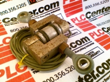 TRANSDUCERS INC T263-D-300-10P1