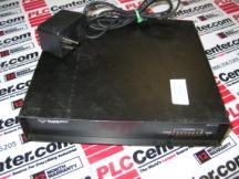 BLACK BOX CORP DB-8/25