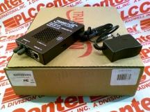CDW 1982805