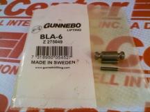 GUNNEBO Z275649