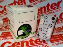 BAUMER ELECTRIC 115603
