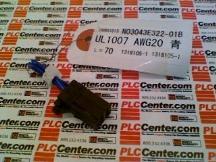 TSUKASA ELECTRIC N03043E322-01B