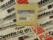 MYCOM CS1060-OF