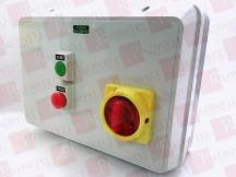 CRABTREE 45011/AE0