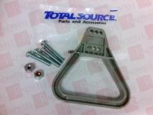 TOTAL SOURCE SY995