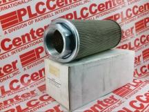 FLUITEK LHA-SEH-50-2-100-RV3