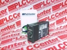 WEST CONTROL SOLUTIONS M3000-L02-T1418-H16-C00-X00
