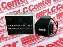 VEEDER ROOT LM-163603