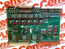 HARLAND SIMON H4890P1298