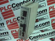 INTELLIGENT ACTUATOR INC RCA-S-RM