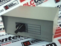 GC ELECTRONICS 45-2005
