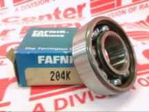 FAFNIR 204K