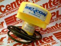 REXCON RESP-DC-PNP