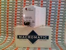 MACROMATIC PAP480
