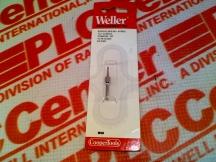 WELLER DIVISION COOPER TOOLS EPH101