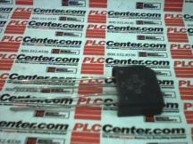 ECG ECG-170