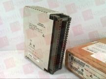 MODICON AS-BDAP-217